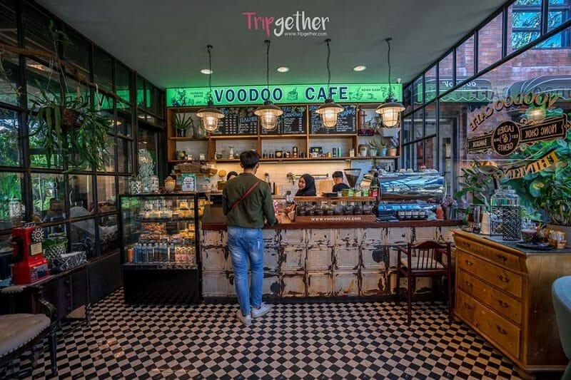 Voodoo_Cafe-8